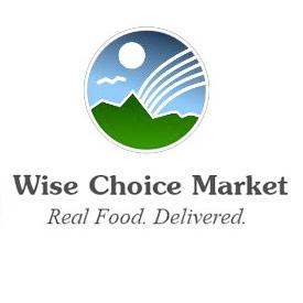 wisechoicemarket