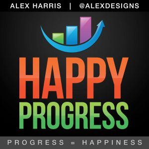Happy Progress Podcast